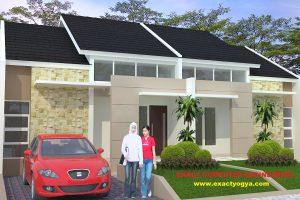 Tempat Kursus Rendering real 3d Max , Vray , Autocad, Archicad, Sketchup harga termurah terbaik di Jogja, di Yogyakarta